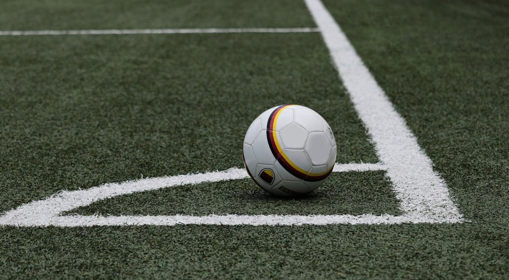 Live Football Plays